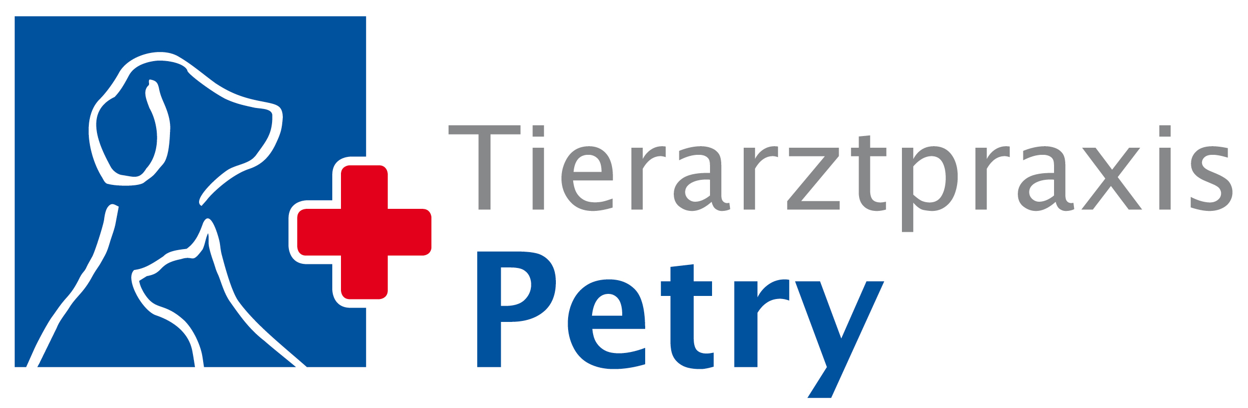 Tierarztpraxis Petry